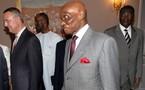 Ousmane Ngom : Tout pour plaire à son maître !