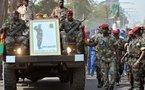 Guinée-Conakry : Dadis «braconne» chez les proches de feu Conté