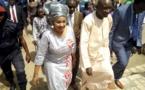 Salon de la plate-forme des sociétés immobilières du Sénégal, une réussite pour Djeynaba Seydou Ba de la TFM