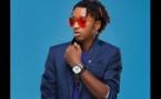 « Seuls les hommes fauchés se plaignent que les femmes aiment l'argent », dixit le rappeur Yung6ix