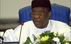 La présidence à vie se porte bien en Afrique