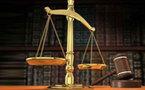Les avocats de Benno Siggil Senegaal invitent à faire confiance à la justice ''en toute circonstance''