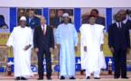 Quelle lecture sur le G5 SAHEL sans le Sénégal ? (Par Momath Talla NDAO)