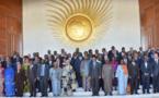 Mendicité, prostitution et criminalité transnationales: L'unité africaine à l'épreuve de la transfrontalité ( par Dr Ousmane Thiam)