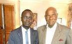 M. Madiambal Diagne, le Sénégal n'est pas un pays de Bisounours ! (par Dr Seck Mamadou)