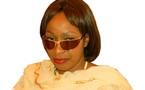 VICE PRESIDENCE : Awa Ndiaye aurait été déjà nommée