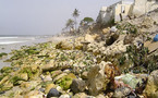 [DOCUMENTAIRE VIDEO] Sale Temps pour la planète : Sénégal, l'état d'urgence