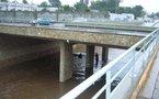 Le plan ORSEC en branle : deux milliards contre les inondations