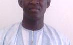 """""""Le livre d'Abdoulatif Coulibaly est des pires formes de mensonge et calomnie !"""""""