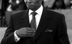 Dialogue politique : Me Wade lâche ses émissaires pour un appel réussi le jour de la Korité