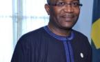 Quel Chef d'Etat africain pour répondre à Emmanuel MACRON? (par Amadou Tidiane Wone)