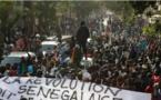 Sénégal : un pays de mauvaise foi ambiante  (Alassane K. Kitane)