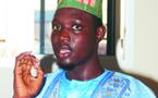 PRESIDENTIELLE DE 2012 : Serigne Modou Bousso Dieng annonce sa candidature