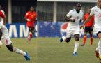 FOOTBALL –MATCH AMICAL SENEGAL –ANGOLA A LISBONNE  Sous un air de revanche !