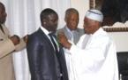 Akon a perdu 150 millions de FCfa dans « Sénégal Airlines »