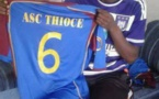 (10 Photos ) – Les victimes qui ont perdu la vie hier, au stade Demba DIOP…Que des jeunes…