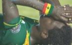 """Éliminatoires CHAN 2018: Les """"Lions"""" locaux tenus en échec (1-1), à Freetown"""