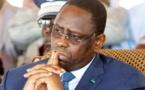 Vidéo – Drame de Demba Diop : Macky Sall, « LII DOUGNE KO BAYY MOU DIALLEU »…Regardez