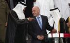 Football-Mondial 2022: Six pays arabes demandent à la FIFA de retirer l'organisation au Qatar. La raison!