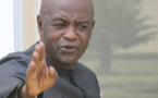 Saër Sec, président de la LSFP: « une très grande tristesse pour le football sénégalais »