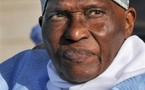 GOUVERNANCE ECONOMIQUE - DIAGNOSTIC DE L'ALLIANCE NATIONALE DES CADRES POUR LE PROGRES : «Le plus petit scandale de Wade est plus grave que l'affaire Ndiouga Kébé»