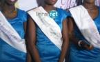 En images- retour sur l'élection de Miss Manjack 2017, samedi