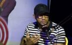 Drame au stade Demba Diop : Rakhou Prod annule le concert de Toofan pour compatir à la douleur, regardez...