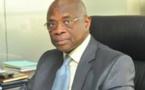 Bby de la Commune de Biscuiterie: La médiation du ministre Abdoul Aziz Tall porte ses fruits