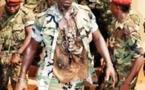 Guinée :  Une manifestation de l'UFDG dispersée par les forces de l'ordre à Conakry