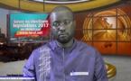 Pape Mahawa Diouf, Benno Bok Yakaar : « Idrissa Seck n'a pas de vision à part des sourates, des quolibets et parfois quelques larmes »