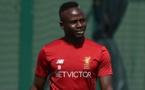 Liverpool : Sadio Mané va rejoindre ses coéquipiers en Allemagne, la semaine prochaine