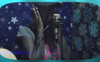 Vidéo : Fama, la nièce de Waly Seck, nous présente son 1er single « Sama Yeuf »