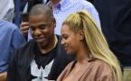 Beyoncé: le certificat de naissance de ses jumeaux, Sir et Rumi, a fuité