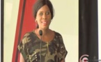 Vidéo: Mame Coumba, la sœur à feu Abdoulaye Mbaye, sort son premier clip