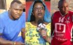 Vidéo - Annulation du combat Modou Lô Vs Lac de Guiers 2: Selbé Ndom brise le silence « Gni Wakh damy fenn… »