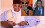 Vidéo: Abdoulaye Wade aux ex du PDS:  » Bayilène ma nguir Yalla »