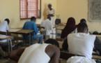 Mbacké: Cinq élèves arrêtés pour triche au BFEM