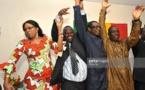 Youssou Ndour dans l'arène de la politique : Les avis et les commentaires des Sénégalais