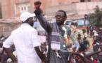 Vidéo: Quand Thioro Mbar, Pape Sidy et Modou Mbaye donnent leurs avis sur l'engagement politique de Youssou Ndour.