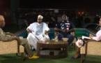 Replay : Tout se discute avec Ahmad Khalifa Niasse & Bamba Fall