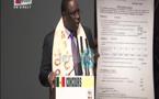 """Vidéo : Macky Sall parle des fuites au Bac 2017: """"ils font honte à l'école, ils font honte à la Nation, ils font honte à la société... """""""