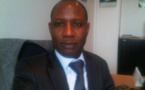 Accusé de « fraude » par l'opposition, la réponse sans langue de bois du Consul à Paris, Amadou Diallo