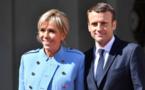 France: Brigitte Macron au cœur d'une polémique, des députés s'en prennent à elle
