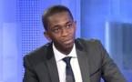Accusé d'escroquerie, Cheikh Sidya Bayo dément et parle de complot…