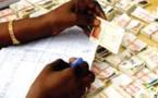 Vote avec le récépissé: Le Gradec relève des risques de fraude