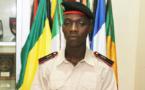 Le Gabonais Sammy Ombandza, meilleur élève du Concours général 2017
