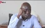 """Cheikh Tidiane Gomis se confesse: """"J'ai failli être prêtre, je suis devenu musulman"""""""