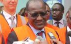 Polémique sur la rentabilité du Ter, le ministre Mansour Elimane Kane tire sur Louise Cord, directrice des Opérations de la Banque mondiale