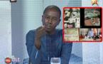Vidéo-Scandale: Les graves révélations de Pape Alé Niang sur la distribution des cartes d'électeurs ...