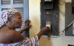 Le Sénégal à l'ère de l'arbitraire « nouvelle génération »